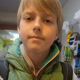 Danilchenko Alexey