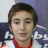 Jovanovic Vuk
