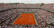 Das French-Open-Finale der Juniors-Hobbytennistour – LIVE