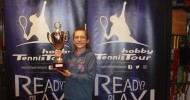 Djokovic – pardon Djakovic holt BMW-Cup 250 der Girls Power Tour