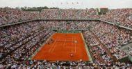 Das French-Open-Finale der HTT-Junioren – Mayer vs. Platzer – LIVE