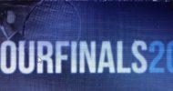 Das Finale der Juniors-HTT-Tour-Finals – Hoynigg vs. Reischmann – LIVE