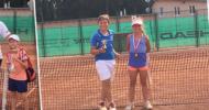 Sommerpause vorbei! Drei tolle Turniere am Post-Platz